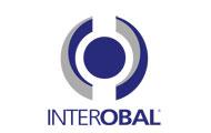 Interobal k.s.