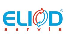 ELIOD servis, s.r.o.