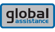 GLOBAL ASSISTANCE, a.s.