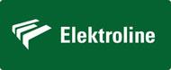 Elektroline a.s.
