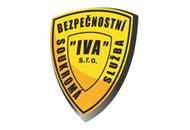 SBS IVA, s.r.o.