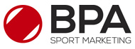 BPA sport marketing a.s.